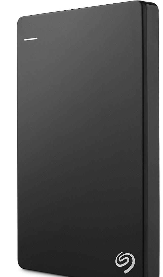 best external hard drive