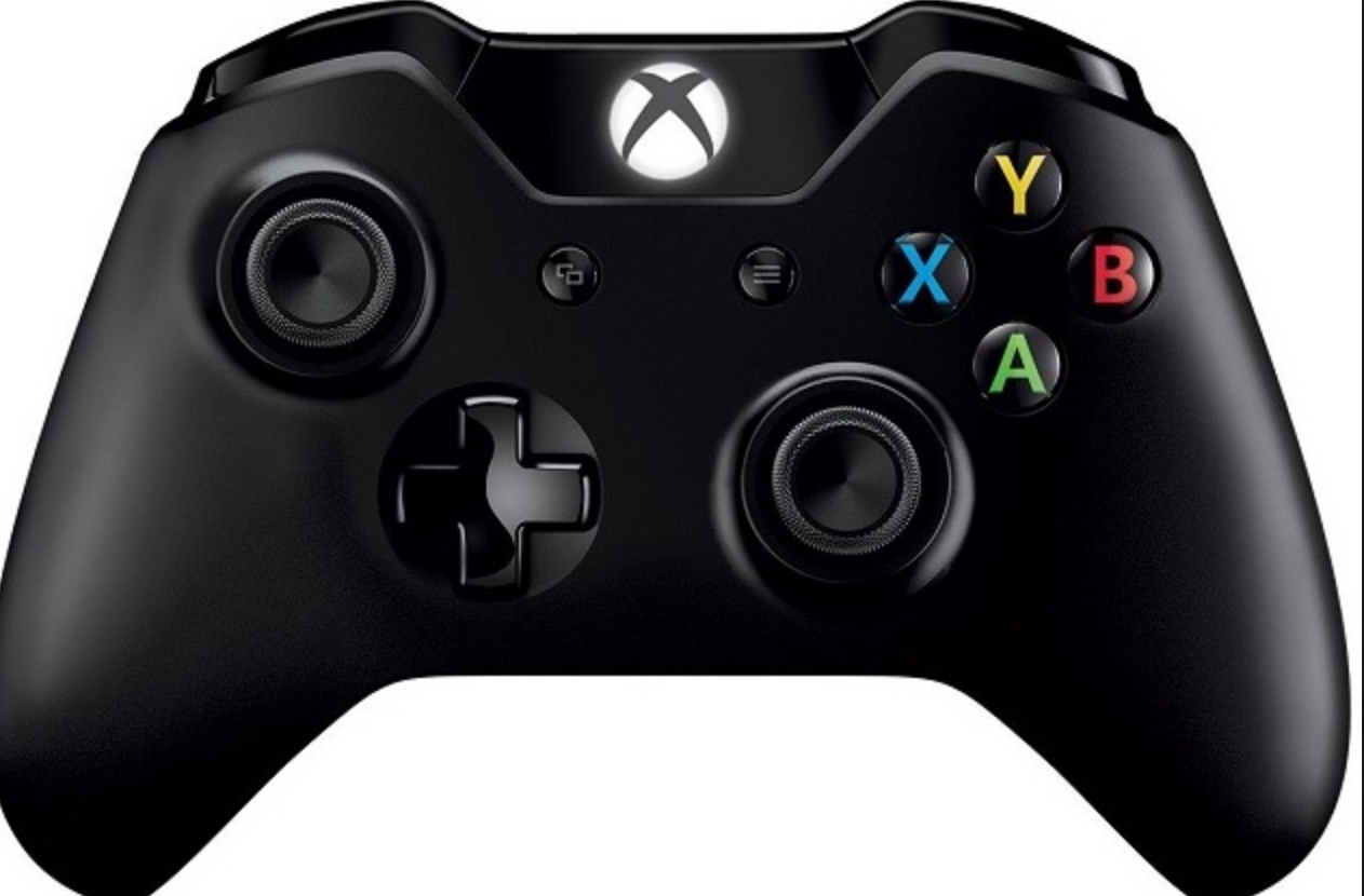 best controller for pc gaming