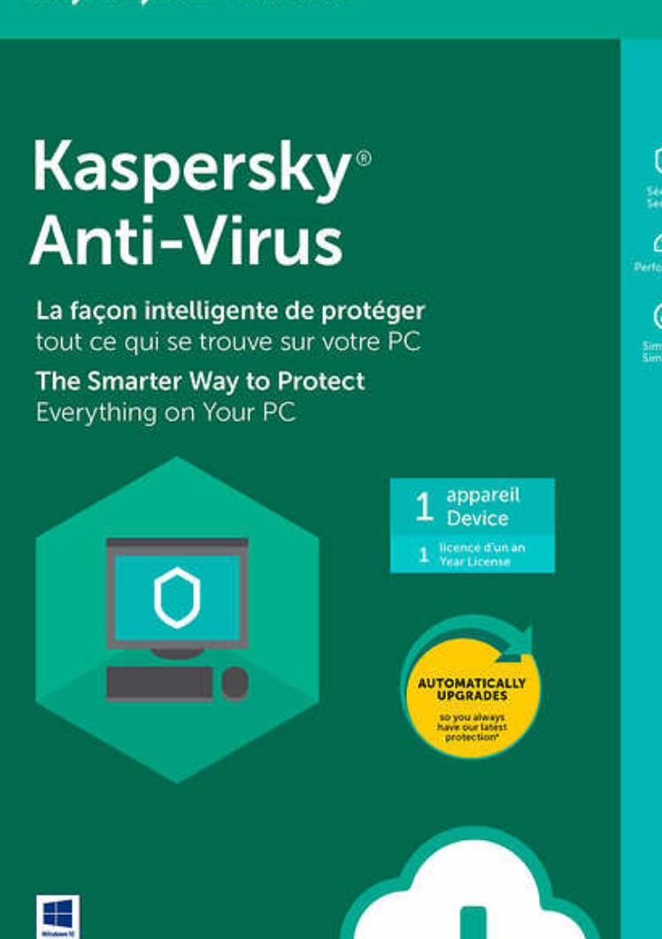 best free malware