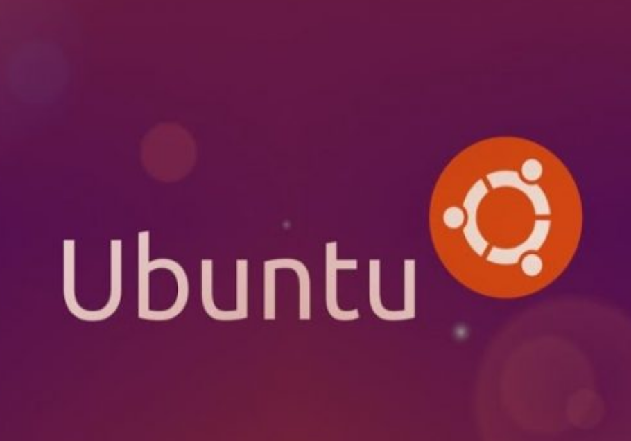 best linux distro
