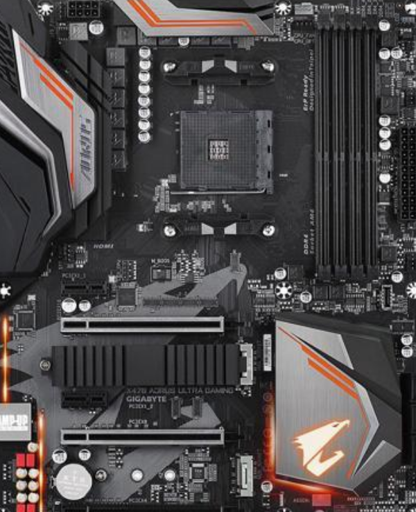 best amd motherboard