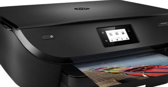 best home printer